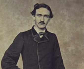 PASTOR RESTREPO (1839-1909)