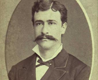 GONZALO GAVIRIA (1845-1894)